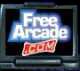 Free Arcade